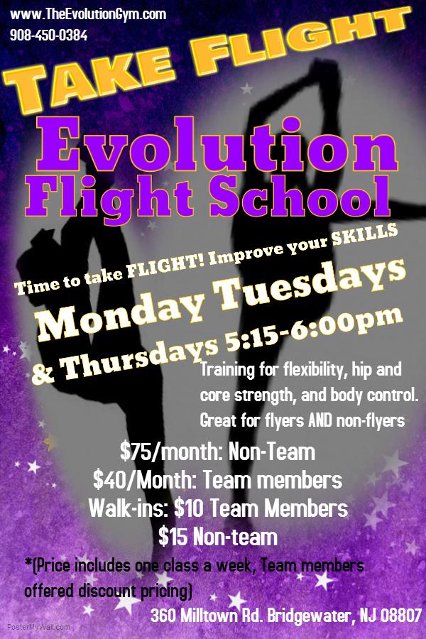 2017-2018 Flight School(2)
