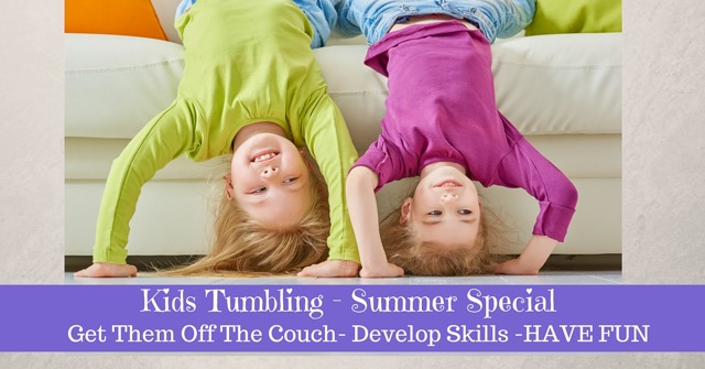 Kids-Tumbling-Summer-Special