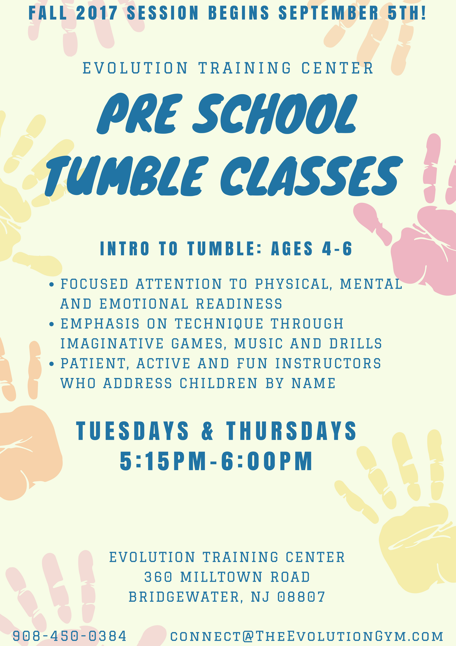 pre-school-tumble-1