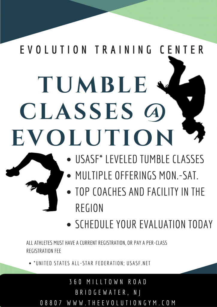 tumble-classes