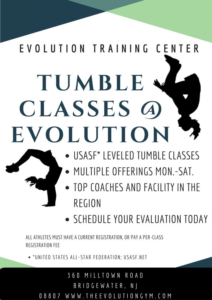 tumble-classes